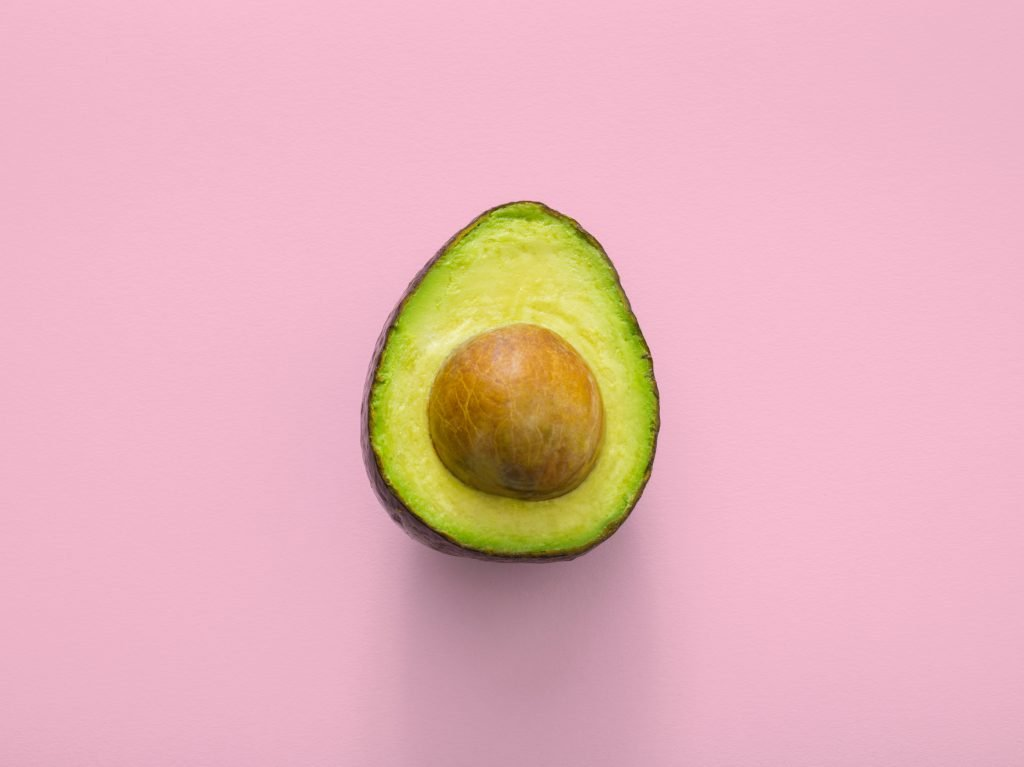 finding the right kind of fat for an OCD diet